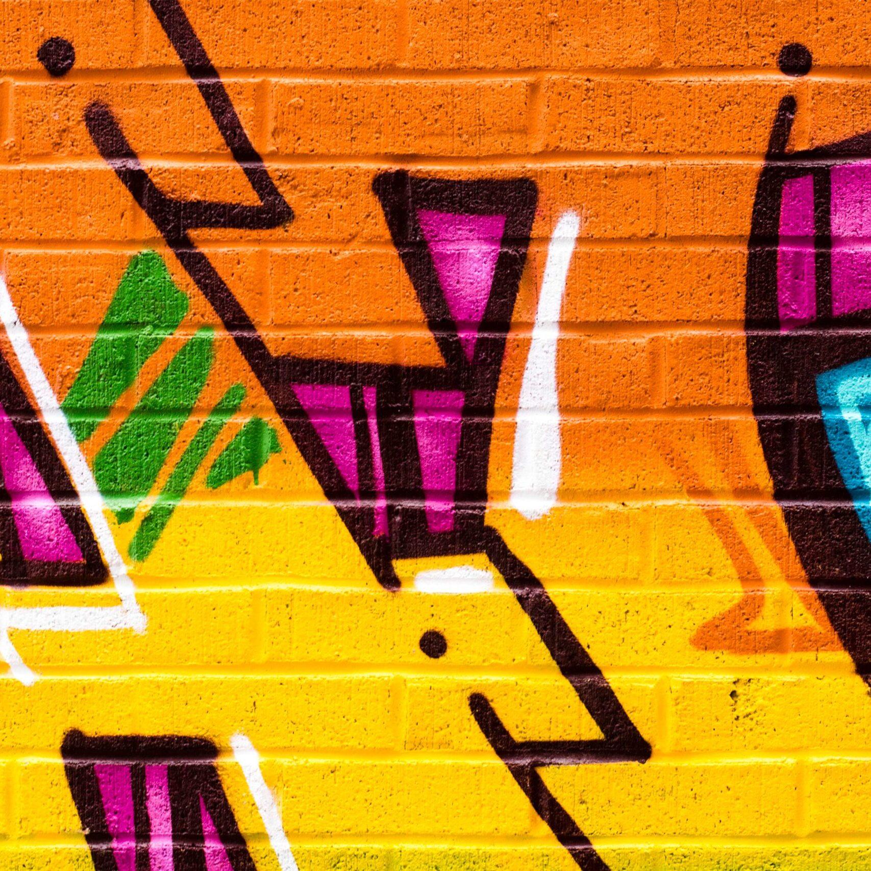 graffiti removal columbia sc